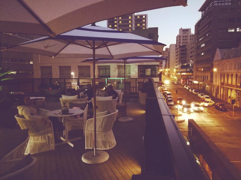 radisson-blu-rooftop