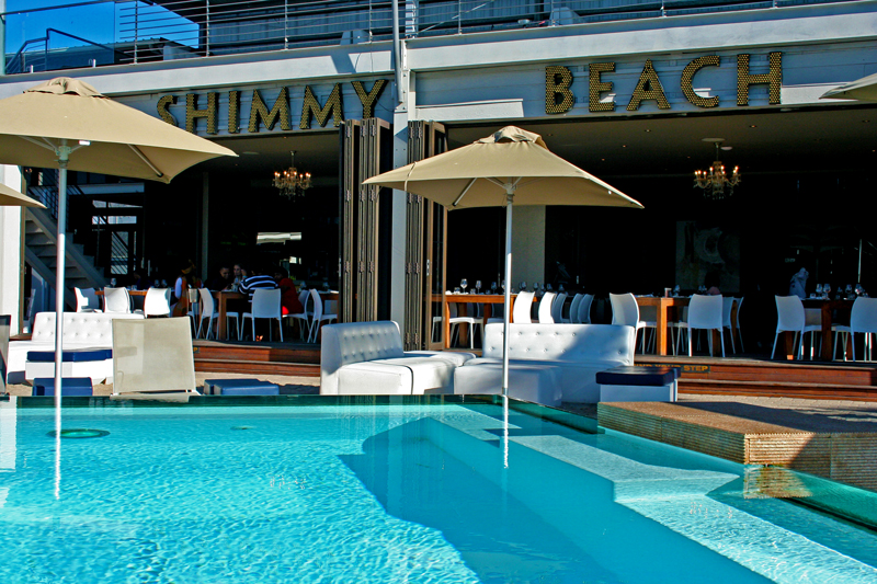 cape-town-shimmy-beach-club-restaurant