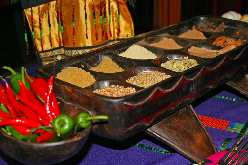 gold-restaurant-spice-experience